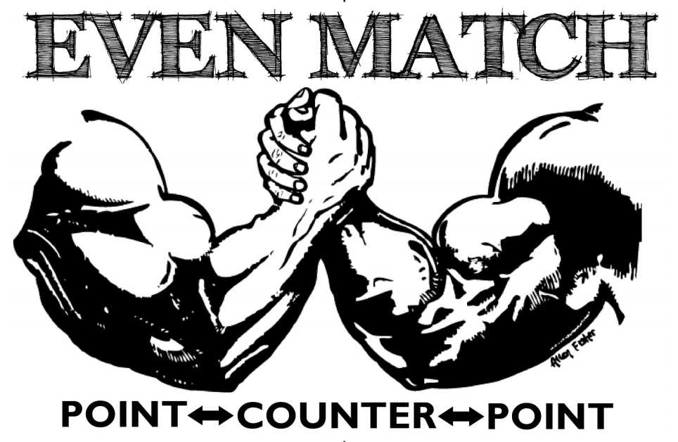 Even Match: Immigration Policy