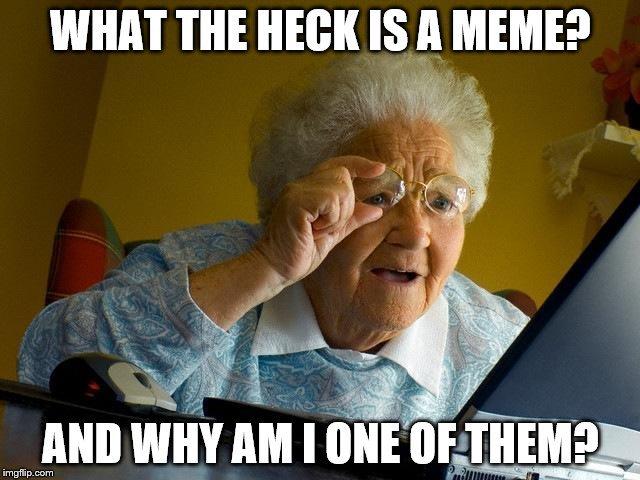 what-is-a-meme.jpg