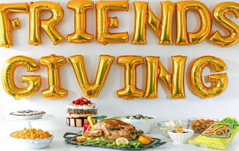 Do's and Don'ts of Hosting the Perfect Friendsgiving