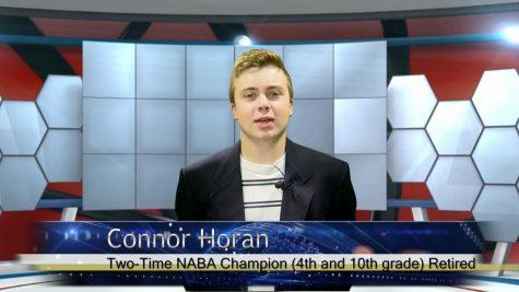 2017-18 NABA MVP