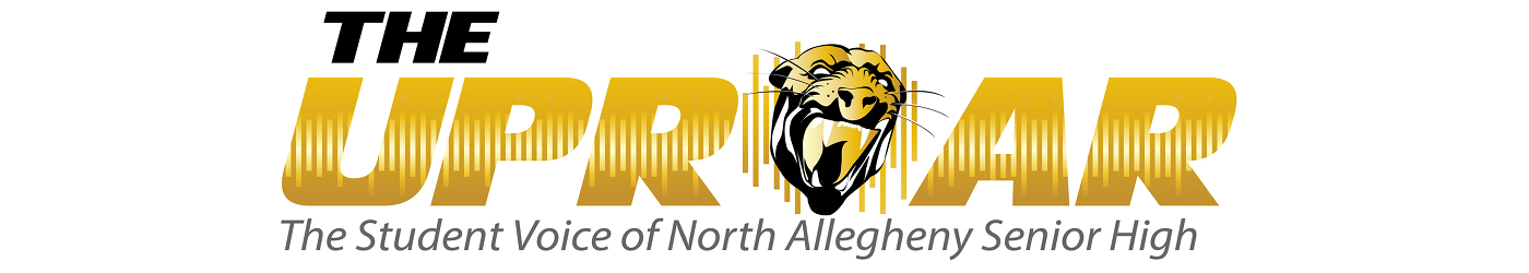 The Student Voice of North Allegheny Senior High School
