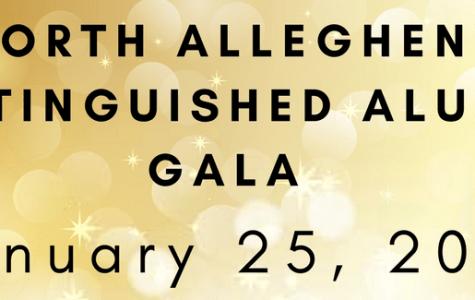 Alumni to be honored at inaugural gala