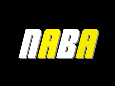 3 Surprises from NABA's Opening Weekend