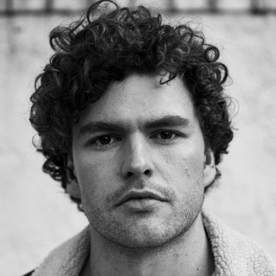 TuneWarp: Vance Joy, 'Nation of Two'
