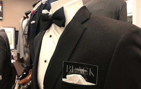 Buy or Bye: Tuxedo Edition