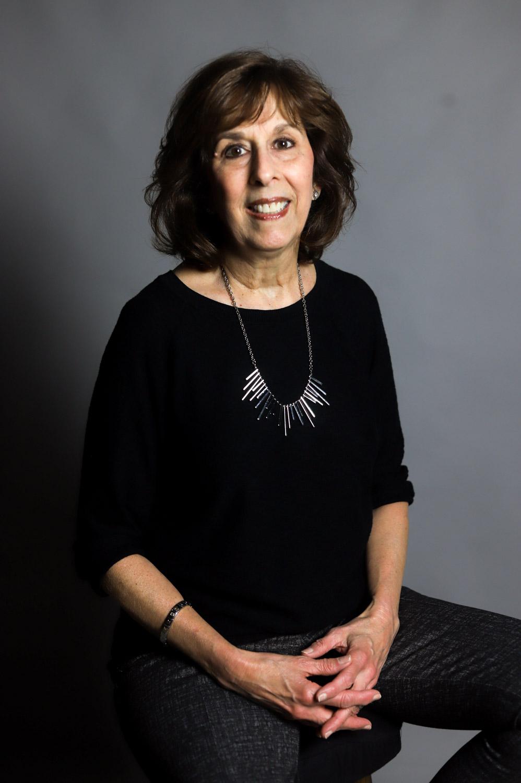 Ms. Kathryn Esposito
