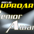 2017-18 Uproar Senior Awards