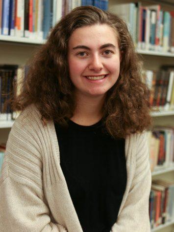 Samantha Solenday