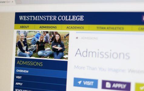 NA Grad Funds New Scholarship