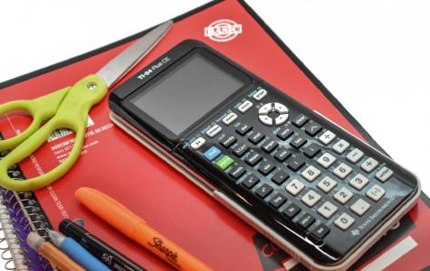 Buy or Bye: School Supplies Edition