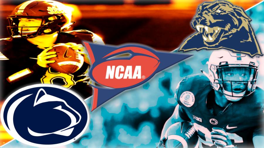 Ultimate+Throwdown%3A+Pitt+vs.+Penn+State