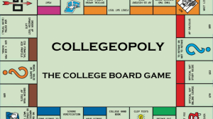 Why Everyone Hates the College Board