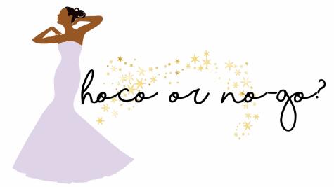 Hoco or No-Go: Boutiques