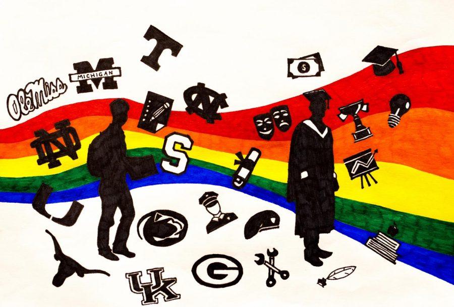 peyton college graphic2