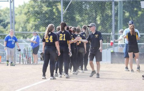 New Coaches Bring Fresh Approach to NA Slow-Pitch