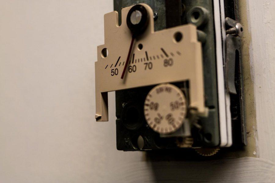 Thermostat+reading%2C+9%2F13%2F18+1pm%2C+NASH+Library+P.L.A.C.E.