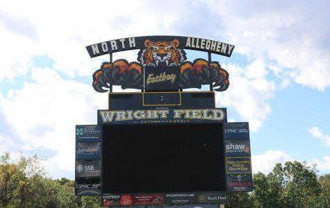 Scoreboard Galore