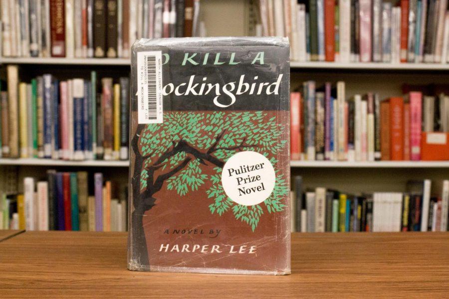 Banned+Book+Club%3A+To+Kill+A+Mockingbird