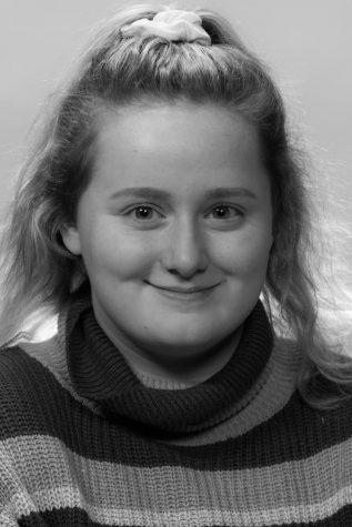 Katelyn Steigerwald