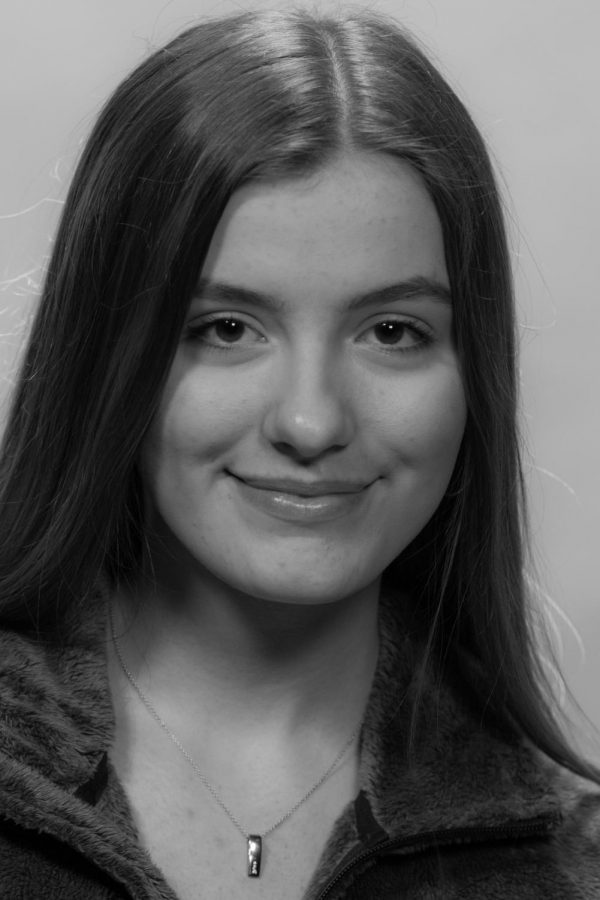 Cassidy Kufner