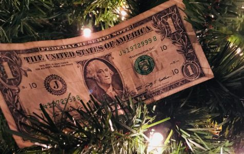 Buy or Bye: Dollar Store Holiday Decorations