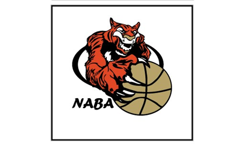 The NABA Hype