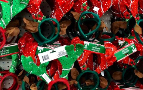 Buy or Bye: Dollar Tree Stocking Stuffers