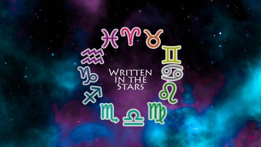 Written+in+the+Stars+%2F%2F+May