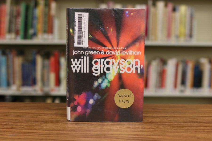 Banned+Book+Club%3A+Will+Grayson%2C+Will+Grayson