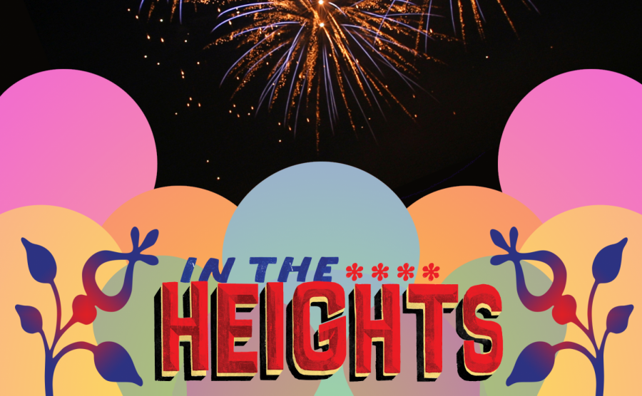 In+The+Heights+Review
