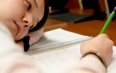 8 Tips to Help Manage Stress