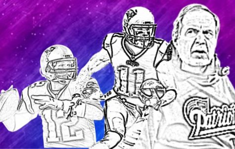 Super Bowl Blues