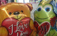 Buy or Bye: Dollar Tree Valentine's Day