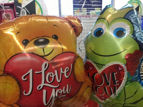 Buy or Bye: Dollar Tree Valentine's Day