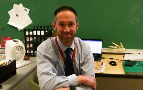 Mr. Neff