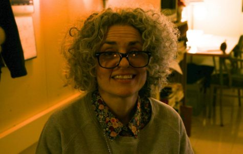 Ms. Vitale
