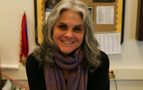 Ms. Lombardi