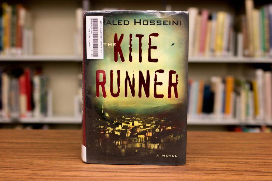 Banned+Book+Club%3A+The+Kite+Runner