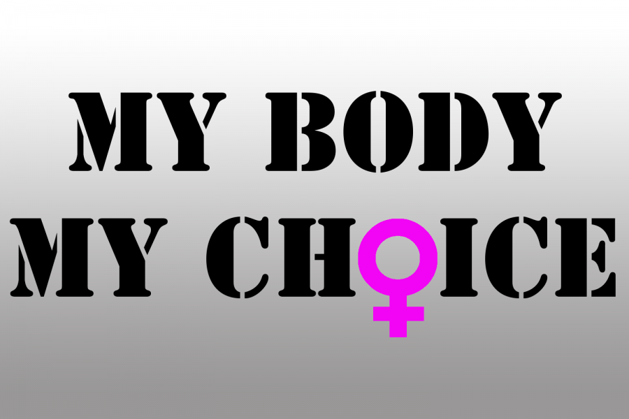 My+Body%2C+My+Choice