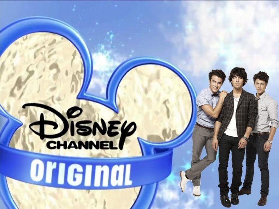 Top Ten Old Disney Songs