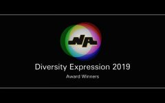 Diversity Expression Contest 2019