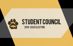 Meet the StuCo 2019-20 Candidates