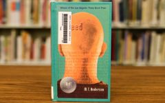 Banned Book Club: Feed