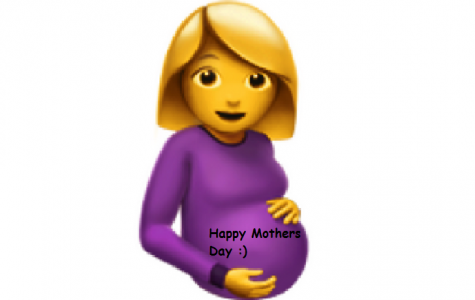 The Advice is Wrong: Mother's Day Edition