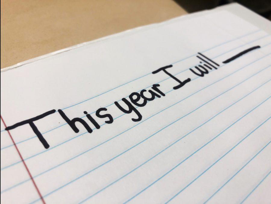 Year+Predictions
