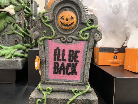 buy or bye halloween