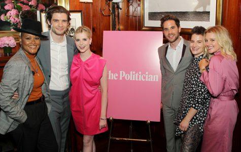 A Review of <em>The Politician</em>
