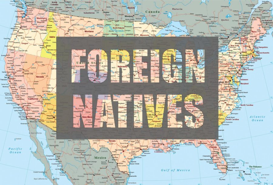 Foreign+Natives