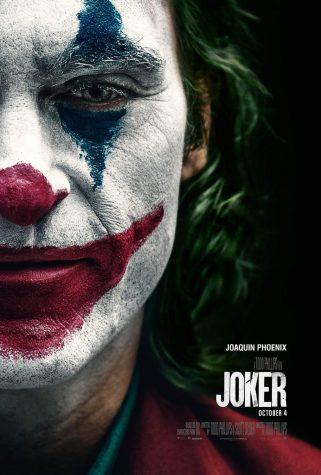 A Review of Joker