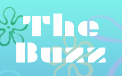 The Buzz Episode 5: Instagram Ads